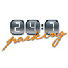 247 parking vliegveld schiphol