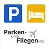 Airportparking Weeze Parkplatz