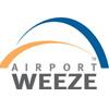 Airport Weeze P1