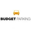 Budgetparking Schiphol