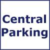 Central Parking vliegveld schiphol