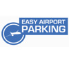 Easy-Airport Parking