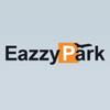 Eazzypark Eindhoven Airport Eindhoven Airport