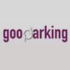 Goodparking