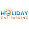 holidaycarparking