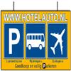 hotelauto