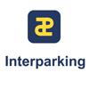 Interparking De Vlaggeman Rotterdam Airport