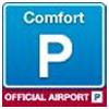 P7 Comfort Parking