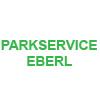 Parkservice Eberl