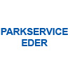 Parkservice Eder