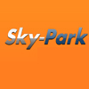 Sky Park West