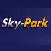 Sky Park Zuid vliegveld schiphol