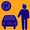 Valetparking Weeze